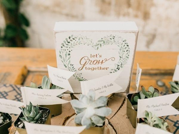 Wedding Favor Ideas – How To Locate Wedding Favors