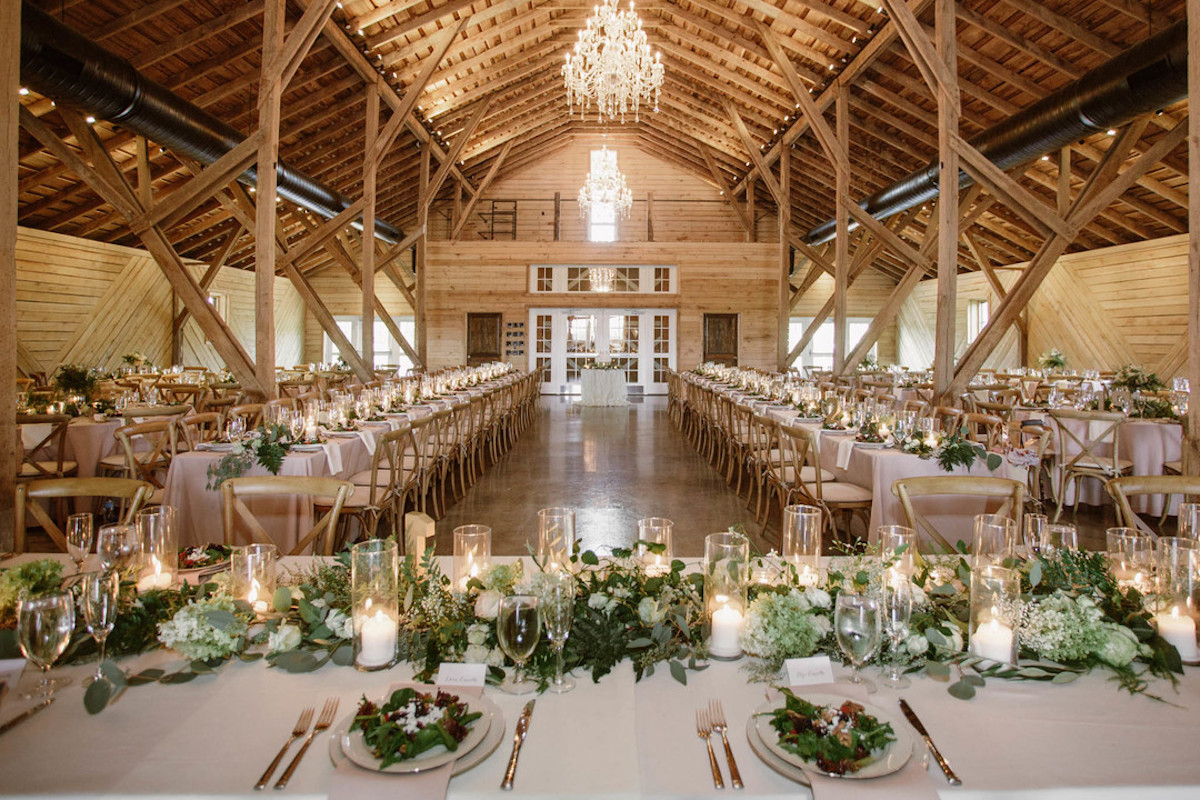 Choosing the proper Wedding Venue – The Professional Way