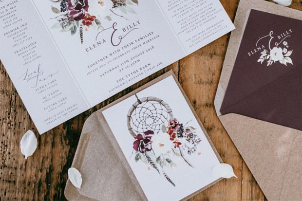 Cheap Wedding Invitations Approaches to Have Them
