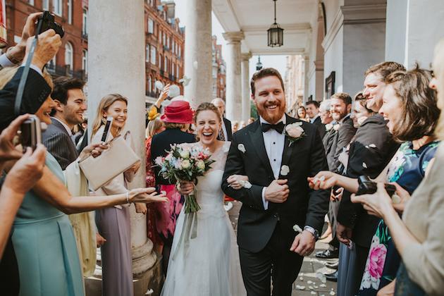 Wedding Ceremony Essentials – The ABC's Of The Wedding Ceremony