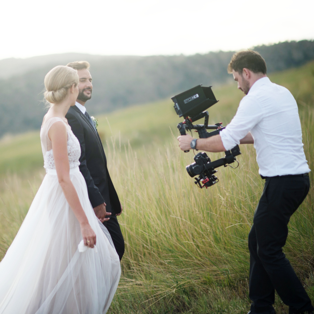 Wedding Videography Melbourne Making Your Moments Perfect For Life!